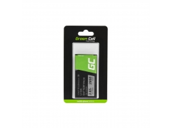 Batterij EB-BG900BBE voor Samsung Galaxy S5 G900F Neo