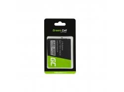 Handy Akku Green Cell ® für Huawei P9 Lite