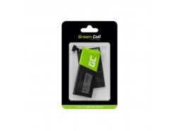 Batterij voor Apple iPhone 4S