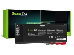 Green Cell Laptop Accu A1309 voor Apple MacBook Pro 17 A1297 (Early 2009 Mid 2010)