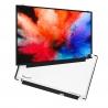 Display N156BGA-EB2 voor 15,6-inch laptops, scherm 1366x768 HD-scherm, eDP 30-pins, glanzend