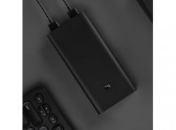 Originele Xiaomi