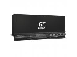 Green Cell ULTRA Laptop Accu RI04 805294-001 voor HP ProBook 450 G3 455 G3 470 G3