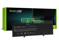 Green Cell Laptop Accu C31N1620 voor Asus ZenBook UX430 UX430U UX430UA UX430UN UX430UQ