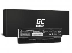 Green Cell ULTRA Batterij A32N1405 voor Asus G551 G551J G551JM G551JW G771 G771J G771JM G771JW N551 N551J N551JM N551JW N551JX