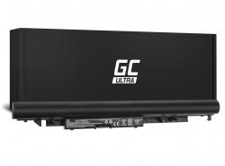 Green Cell ULTRA Laptop Accu JC04 919701-850 voor HP 240 G6 245 246 G6 G6 250 G6 255 G6 HP 14-BS 14-BW 15-BS 15-BW 17-AK 17-BS