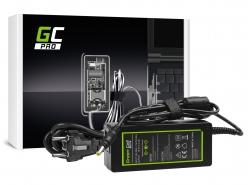Green Cell ® Stromversorgung für laptop HP 325 420 421 425 500 530 540 541 510 550 DM1 DM3 DV2000 DV4000 DV6000 18.5V 3.5A