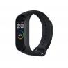 Xiaomi mi Band 4 Smart Bracelet Fitness Tracker Hartslagmeter