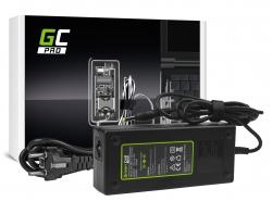 Voeding / lader Green Cell Pro 19V 6.32A 120W voor Acer Aspire 7552G 7745G 7750G V3-771G V3-772G