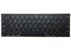 Tastatur Apple Macbook Pro 13 15 2016 2017 A1706 A1707 Touch Bar