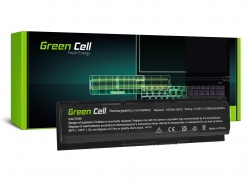 Green Cell Laptop Batterij PA06 HSTNN-DB7K voor HP Pavilion 17-AB 17-AB051NW 17-AB073NW