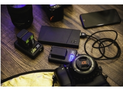 Camera CB32