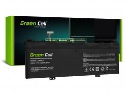 Green Cell Laptop Batterij L13M6P71 voor Lenovo Yoga 2 13