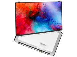 "Innolux panneau LCD N173FGE-E23 pour ordinateurs portables 17.3"", 1600x900 HD+, eDP 30 pin, brillant"