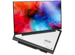 "Innolux LCD-paneel LP140QH1-SPA2 voor 14,0 ""laptops, 2560x1440 QHD, eDP 40 pin, mat, IPS"