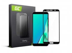 GC Clarity beschermglas voor Xiaomi Mi 9
