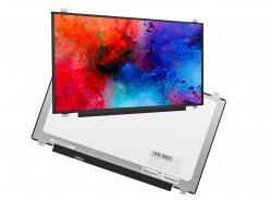 N173HCE-E31 scherm voor 17,3-inch laptops, 1920x1080 FHD, eDP 30-pins, mat