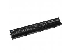 Batterij voor HP