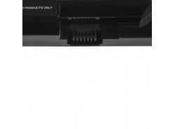 Batterij HP16RDY