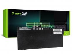 Green Cell ® CS03XL voor HP EliteBook 745 G3 755 G3 840 G3 848 G3 850 G3, HP ZBook 15u G3