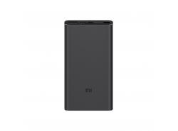 Power Bank Xiaomi 3 Gen 10000 mAh MI3 PLM12ZM