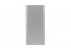 Xiaomi Mi2 10000 mAh QC 3.0 Powerbank