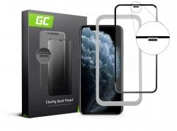 GC Clarity beschermglas voor Apple iPhone 11 Pro