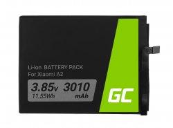Batterij A1863 voor Apple iPhone 8
