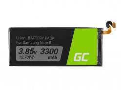 Batterij EB-BN950ABE voor Samsung Galaxy Note 8