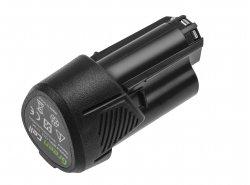 Green Cell® batterij accu (2Ah 12V) 5130200008 BSPL1213 B-1013L voor Ryobi RCD12011L RMT12011L RRS12011L BB-1600 BHT-2600
