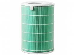 Xiaomi antformaldehyde groen filter voor Xiaomi Mi luchtreiniger 1, 2, 2S, Pro, 2H luchtreinigers