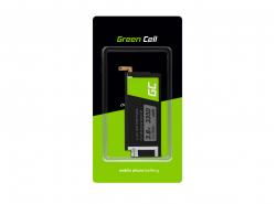 Green Cell batterij FB55 voor de Motorola Moto X Force Moto M