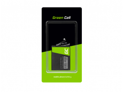Batterij HB356687ECW voor Huawei Mate 10 Lite