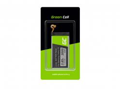 Batterij EB-BG960ABE voor Samsung Galaxy S9 SM-G960