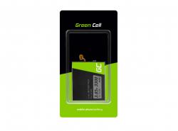 Batterij BL-T34 voor telefoon LG V30