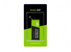 Green Cell EB-BN930ABE batterij voor Samsung Galaxy Note 7
