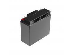 Green Cell ® Batterij AGM 12V 18Ah