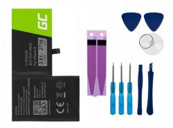 Batterij A1865 voor Apple iPhone X