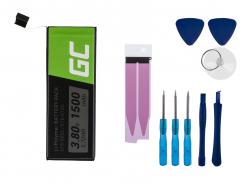 Batterij A1457 voor Apple iPhone 5S