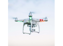 Drone-batterij 5200 mAh