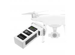 Drone-batterij 11.1V