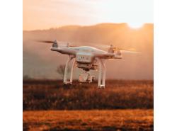 Drone-batterij DJI01