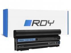 RDY Laptop Accu M5Y0X T54FJ 8858X voor Dell Latitude E5420 E5430 E5520 E5530 E6420 E6430 E6440 E6520 E6530 E6540