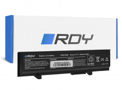 RDY Laptop Accu KM742 KM668 voor Dell Latitude E5400 E5410 E5500 E5510