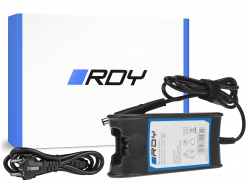 Green Cell PRO ® Laptop Power Adapter / Oplader Dell D420 D430 D500 D505 D510 D600 Vostro 1014 1310 1510 A860
