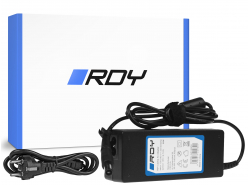 Voeding / lader RDY 19V 4.74A 90W voor HP Pavilion DV5 DV6 DV7 G6 G7 ProBook 430 G1 G2 450 G1 650 G1
