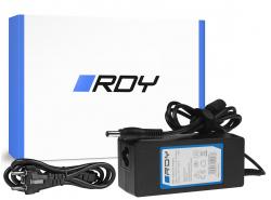 RDY Laptop Voedingsadapter / Oplader Toshiba Satellite A100 A200 A300 L300 L40 L100 M600 M601 M602 M600