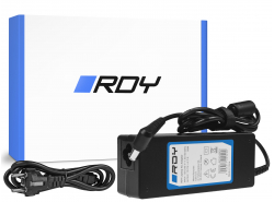 Voeding / oplader RDY 19.5V 4.7A 90W voor Sony VAIO VGN-FS500 VGN-S360