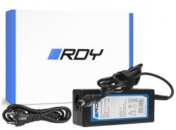 Voeding / lader RDY 20V 3.25A 65W voor Lenovo B560 B570 G530 G550 G560 G575 G580 G580a G585 IdeaPad Z560 Z570