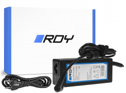 Voeding / lader RDY 19V 3.42A 65W voor Asus F553 F553M F553MA R540L R540S X540S X553 X553M X553MA ZenBook UX303L